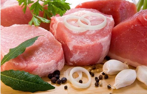 Sắp xếp thực phẩm trong tủ lạnh như thế nào, để ở đâu, mỗi loại có thể bảo quản được bao nhiêu ngày mới là tốt nhất?-5