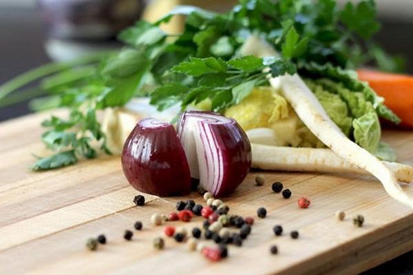 Sắp xếp thực phẩm trong tủ lạnh như thế nào, để ở đâu, mỗi loại có thể bảo quản được bao nhiêu ngày mới là tốt nhất?-9