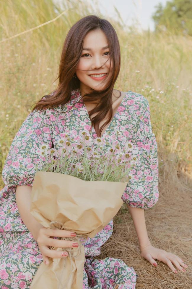 Ngắm bộ sưu tập váy đồ sộ của Thanh Hằng, nàng 30+ nhắm được nhiều kiểu trẻ trung và ghi trọn điểm sang chảnh-1