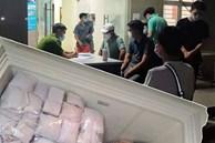 Sự thật về chiếc tủ lạnh chứa hơn 1.000 thai nhi vừa được cảnh sát phát hiện ở Hà Nội
