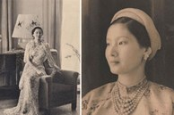Những hình ảnh lúc sinh thời của Nam Phương Hoàng hậu luôn khiến dân tình mải mê ngắm nhìn, dù chúng được chia sẻ ở bất cứ thời điểm nào.