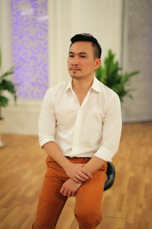 Nóng: Diễn viên Chi Bảo chính thức tuyên bố giải nghệ, giã từ 25 năm diễn xuất-2