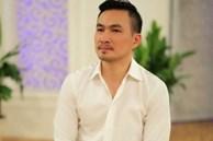 Nóng: Diễn viên Chi Bảo chính thức tuyên bố giải nghệ, giã từ 25 năm diễn xuất