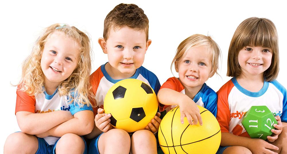 Lời chúc ngày Quốc tế thiếu nhi 1/6 đầy ý nghĩa dành tặng các bé yêu-2