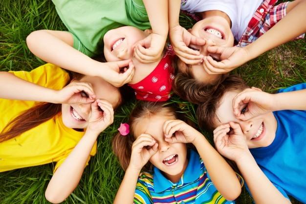 Lời chúc ngày Quốc tế thiếu nhi 1/6 đầy ý nghĩa dành tặng các bé yêu-4