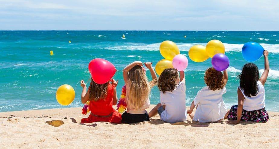 Lời chúc ngày Quốc tế thiếu nhi 1/6 đầy ý nghĩa dành tặng các bé yêu-3