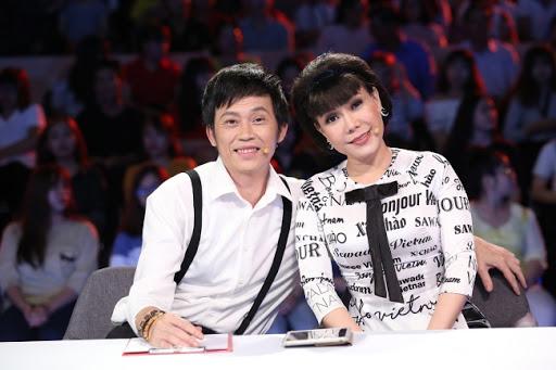 Chồng danh hài Việt Hương lên tiếng về tin đồn tiên phong khởi kiện Hoài Linh đòi lại 6 tỷ đồng từ thiện-1