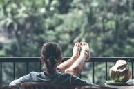 12 cung hoàng đạo nên làm gì để thư giãn, giải tỏa căng thẳng sau một tuần làm việc đầy vất vả?