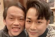 Quách Tuấn Du hé lộ về NS Hoài Linh: 'Nghệ sĩ chúng tôi không ai liên lạc với anh đâu. Mọi người không nghĩ anh sẽ nghĩ quẩn, rồi tự vẫn thì sao?'
