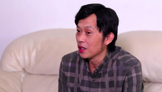 Quách Tuấn Du hé lộ về NS Hoài Linh: Nghệ sĩ chúng tôi không ai liên lạc với anh đâu. Mọi người không nghĩ anh sẽ nghĩ quẩn, rồi tự vẫn thì sao?-1