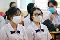 Bộ GD-ĐT lên tiếng về đề xuất thi tốt nghiệp THPT trong khu cách ly