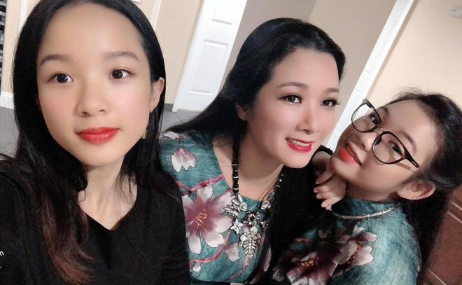 Sau khi ly hôn con trai danh ca Chế Linh, cuộc sống của Thanh Thanh Hiền ở tuổi 52 hiện ra sao?-3