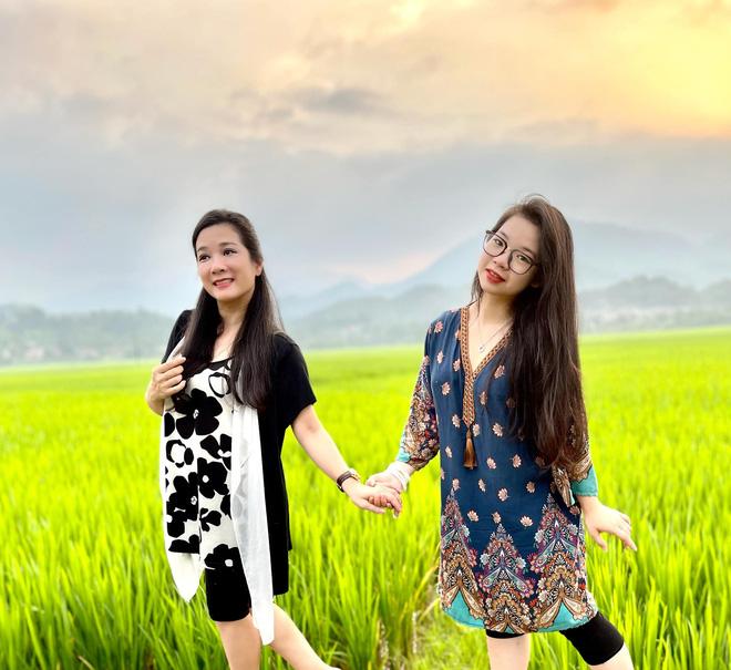 Sau khi ly hôn con trai danh ca Chế Linh, cuộc sống của Thanh Thanh Hiền ở tuổi 52 hiện ra sao?-4