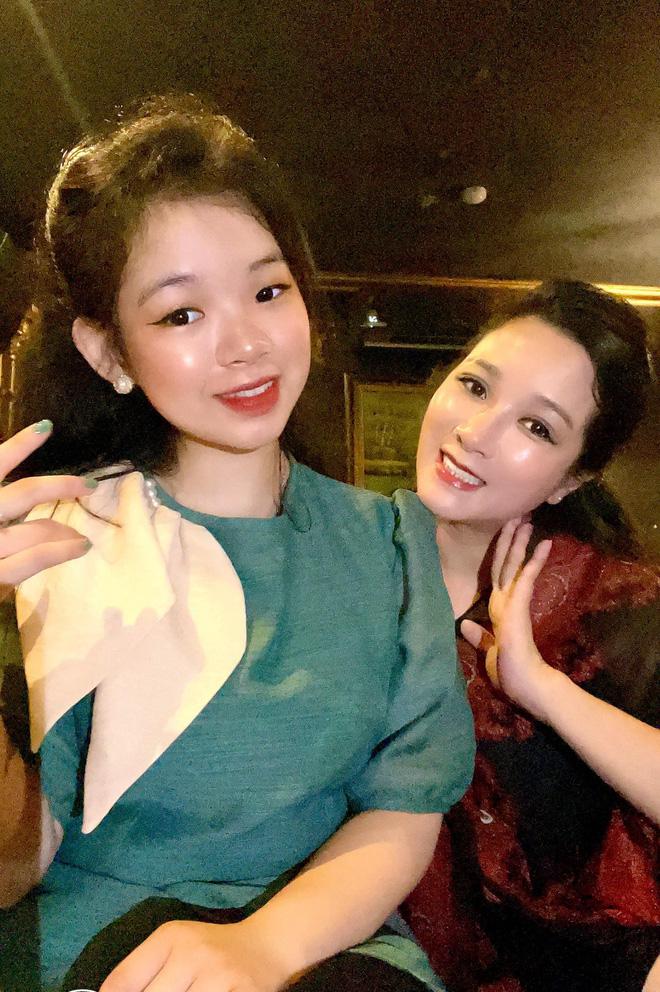 Sau khi ly hôn con trai danh ca Chế Linh, cuộc sống của Thanh Thanh Hiền ở tuổi 52 hiện ra sao?-6