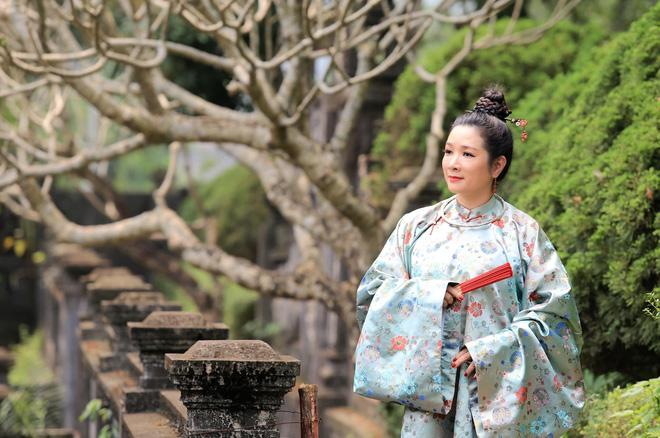 Sau khi ly hôn con trai danh ca Chế Linh, cuộc sống của Thanh Thanh Hiền ở tuổi 52 hiện ra sao?-11