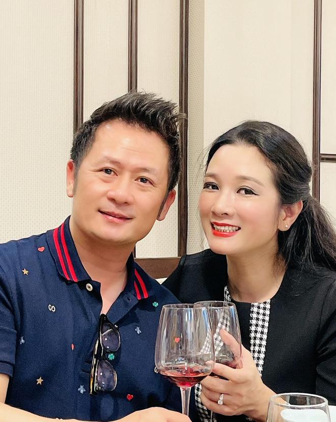 Sau khi ly hôn con trai danh ca Chế Linh, cuộc sống của Thanh Thanh Hiền ở tuổi 52 hiện ra sao?-12