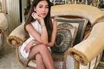 Nữ tỷ phú người Việt ở Mỹ từng được Hà Hồ, Vũ Khắc Tiệp tới thăm tổ chức sinh nhật trải toàn hoa hồng đắt đỏ không thua gì đám cưới hoàng gia-10