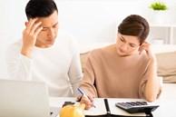 Nếu bạn áp dụng kế hoạch tài chính này càng sớm thì càng được nghỉ hưu nhanh mà không phải lo nghĩ