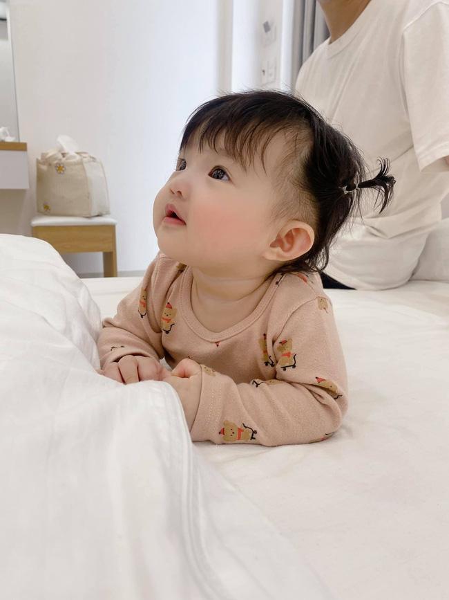 Chẳng phải bà xã Đông Nhi, đây mới là người con gái khiến Ông Cao Thắng rung động-2