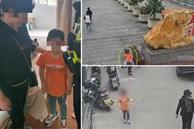 Con trai 5 tuổi không nghe lời, người mẹ giả vờ bỏ đi nhưng đứa trẻ lại thực sự biến mất