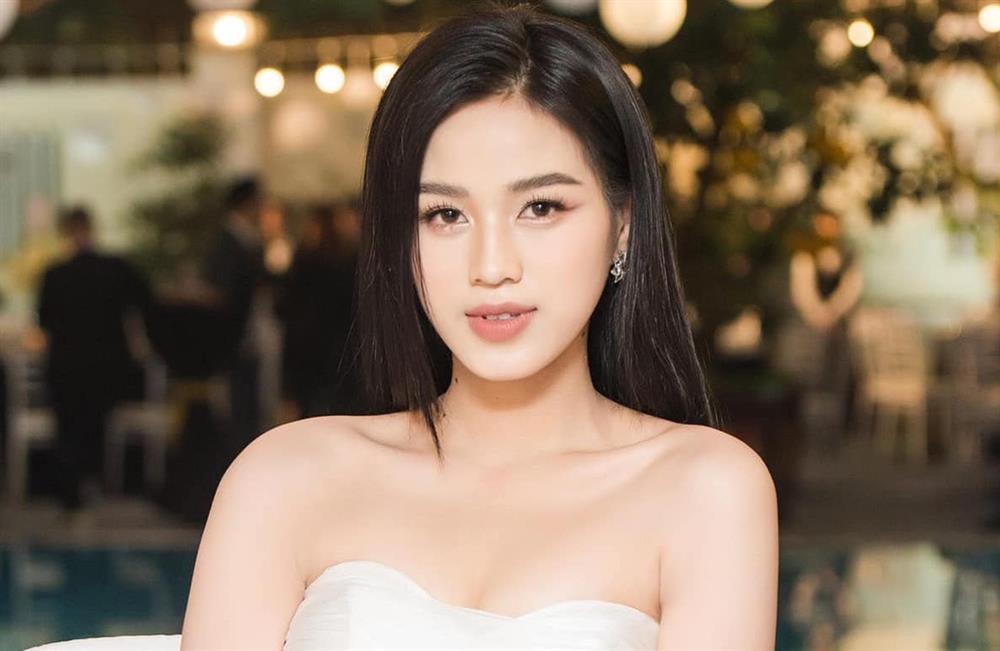 Hoa hậu Đỗ Thị Hà bất ngờ bị lập group antifan, dân tình thắc mắc không hiểu lý do-2