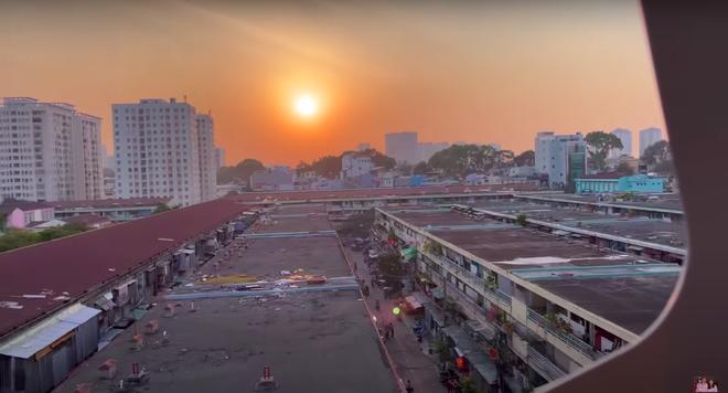 Việt Hương: Biệt thự to đẹp không ở, hột xoàn mua nhiều nhưng không đeo và quan điểm làm từ thiện-3