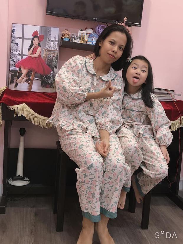 Con gái cố NS Mai Phương đạt thành tích học tập đáng tự hào, nhìn nụ cười hồn nhiên và gương mặt y chang mẹ mà xúc động-3