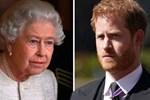 Trước tối hậu thư đòi về Anh của vợ chồng Meghan, Hoàng gia có động thái mới không nằm ngoài dự đoán của mọi người-3