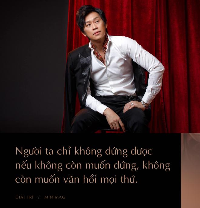 Thưa anh Hoài Linh, công chúng vô cùng KHẮT KHE nhưng cũng vô cùng ĐỘ LƯỢNG!-3