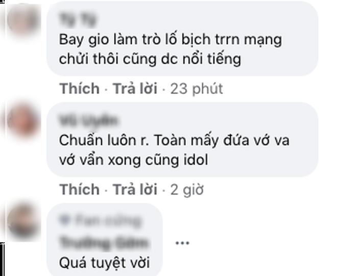 Vũ Duy Khánh đồng tình với phát ngôn của Phương Thanh: Chúng ta quá dễ dãi cho những người không có tài năng vào showbiz làm ăn-6