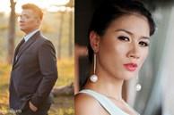 'Cậu IT' đột nhiên ẩn toàn bộ bài đăng về Trang Khàn, bất ngờ tiết lộ cuộc sống hiện tại của 2 vợ chồng