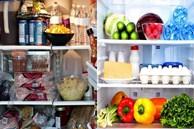 Vì sao tủ lạnh không mát vào mùa hè?Nếu bạn nắm đượcđiểm này, không cần lo tốn tiền gọi thợ