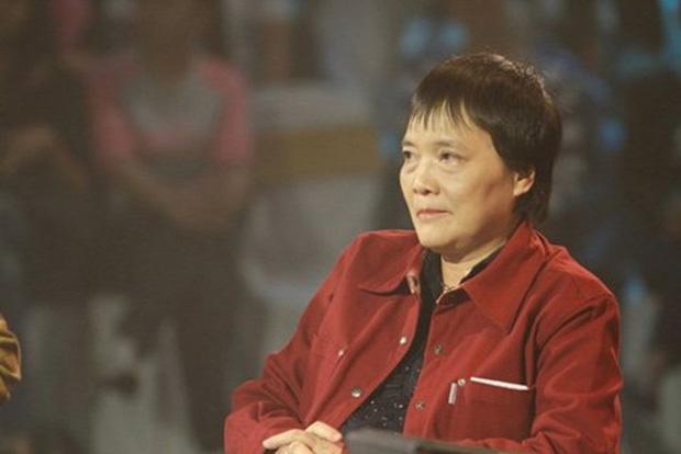"""Chuyên gia phân tích tính minh bạch trong lùm xùm 13,7 tỷ của NS Hoài Linh trên sóng truyền hình: Đó là sự không hiểu biết""""-1"""