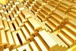 Giá vàng hôm nay 2/6: Hướng tới ngưỡng 58 triệu đồng-2