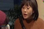 Hương vị tình thân: Bà Xuân muốn Nam làm giúp việc, Nam lại lần nữa cứu bà Dần bị xe đâm