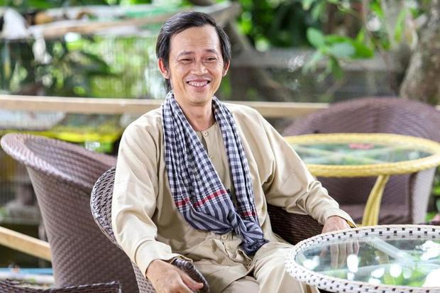 Netizen tranh cãi gay gắt về 1 tỷ từ thiện phía NS Hoài Linh trao cho Quảng Trị: Bên ủng hộ, bên mỉa mai từ thiện trả góp-3