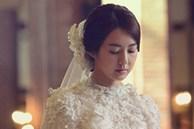 Gái lớn lấy chồng giàu, gái nhỏ lấy chồng nghèo, một năm sau hai con gái cùng về thăm nhà, người mẹ chết lặng