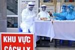 TP.HCM bác thông tin nam sinh 22 tuổi ở Long An nhiễm Covid-19 tử vong tại BV Bệnh Nhiệt đới-1