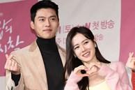 Hyun Bin - Son Ye Jin sẽ tổ chức hôn lễ vào đầu năm sau, nguyên nhân không kết hôn năm nay được tiết lộ