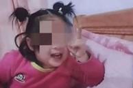 Bé gái 5 tuổi bị vỡ đầu tử vong trong lớp học, nhà trường từ chối cung cấp chứng cứ, gia đình nạn nhân đau đớn muốn tìm ra sự thật