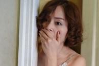Được chị dâu tặng 1 cây vàng cưới, tôi sung sướng nhận nhưng đêm tân hôn dậy đi vệ sinh thì bàng hoàng phát hiện bí mật của chồng ở nhà tắm