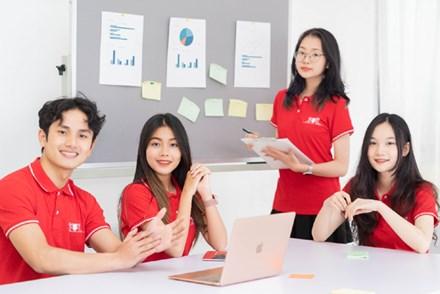Công ty đầu tư hàng đầu thế giới rót vốn vào Tập đoàn EQuest