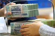 Người đàn ông 35 tuổi ở TP.HCM đăng ký góp hơn 500.000 tỉ đồng vào nhiều công ty