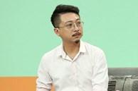 Hứa Minh Đạt nhận sai trên TV vì cách dạy con nhưng 1 nhân vật không nổi tiếng bất ngờ gây chú ý, được khen ngợi vì quá có tâm