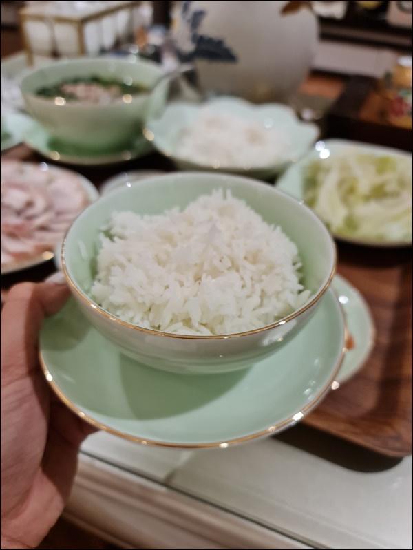 Siêu mẫu Vũ Thu Phương đảm đang nấu ăn ngày dịch, toàn món ngon đậm đà vị Bắccực hao cơm-5