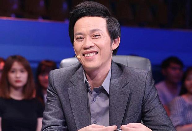 Người dân miền Trung tung tin nhắn với NS Hoài Linh, làm rõ lý do kêu gọi và số tiền 700 triệu: Cái dở của chú là có lý do chính đáng mà không nói-8