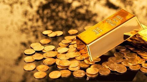 Giá vàng hôm nay 2/6: Hướng tới ngưỡng 58 triệu đồng-1