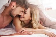 Trước khi vào 'cuộc yêu', vợ chồng giữ thói quen lạ khiến nhiều người ngạc nhiên nhưng lại thu về kết quả bất ngờ