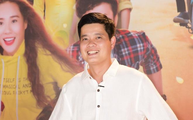 Thách thức danh hài: Chương trình xui xẻo nhất năm, giám khảo Hoài Linh bị đòi thay thế-5