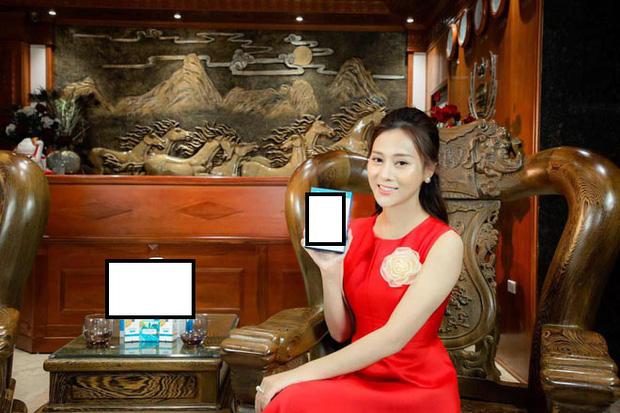 Nghệ sĩ Việt dính lùm xùm PR bẩn: Đa dạng từ sản phẩm tới hình thức, người xin lỗi, người lặng im mặc kệ hậu quả tai hại!-6